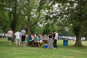 Woodstock-Picnic-Group
