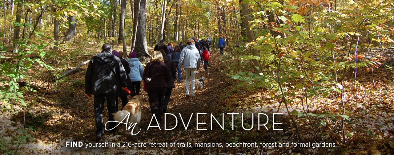 an_adventure