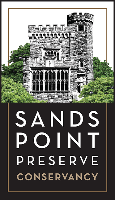 Sands Point Preserve Home