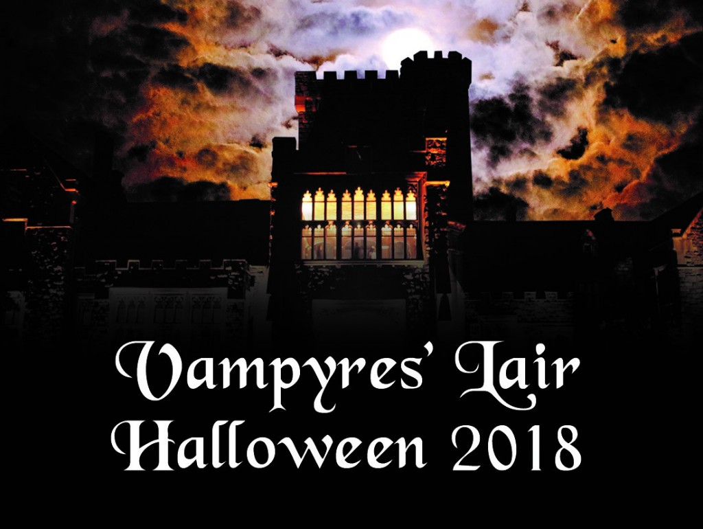 Hempstead House Haunt: Vampyres' Lair – Sands Point Preserve on long island sound map, old saybrook preserve map, great neck map, old westbury gardens map,