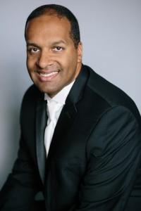 Edward P. Norris III_Music Director