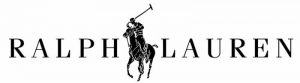 Ralph Lauren Logo - Horse with Polo Player and words Ralph Lauren