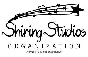 Shining Logo 2020
